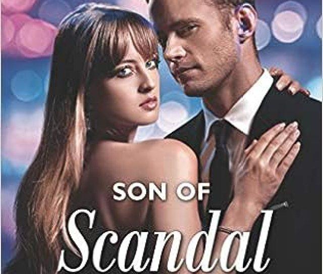Son Of Scandal Harlequin Desire Savannah Sisters Amazon Es Dani Wade Libros En Idiomas Extranjeros