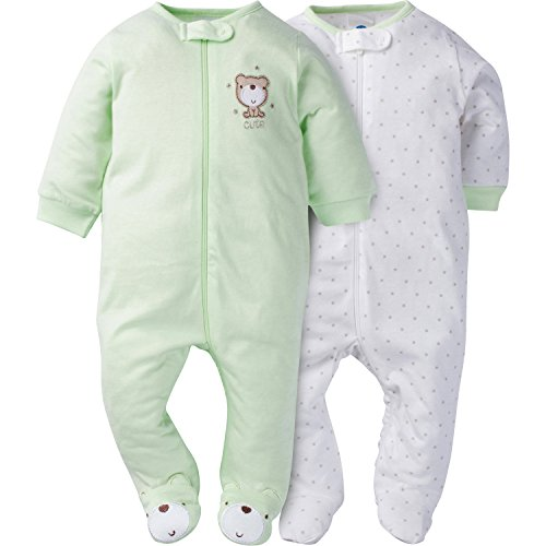Top 5 Best baby boy clothes zip for sale 2017 – Best Gifts