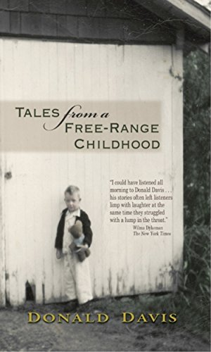 Tales-from-a-Free-Range-Childhood