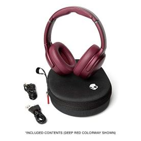 Skullcandy-Crusher-ANC-Personalized-Noise-Canceling-Wireless-Headphone-Black