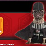 Rubies-Star-Wars-Darth-Vader-Pet-Costume-With-Removable-Cape