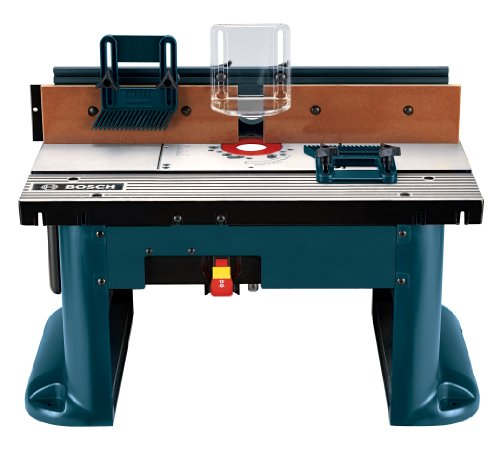 The Best Router Table 2019 Do Not Buy Before Reading This