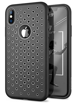 655203567d97 iphone xs max case - supcase unicorn beetle sport SUPCASE Unicorn Beetle  Sport Series Designed for