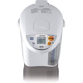 Zojirushi-CD-LFC30-Panorama-Window-Micom-Water-Boiler-and-Warmer-101-oz30-L-White