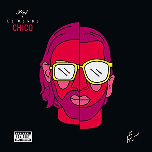 Le Monde Chico: Pnl, Pnl: Amazon.fr: Musique