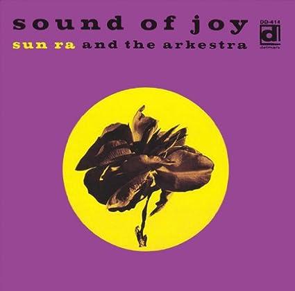 Sound of Joy [Vinyl]