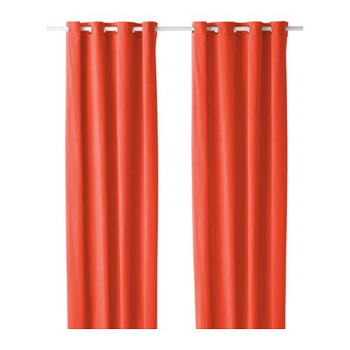 Imported Ikea Curtains Online Shopping In Pakistan