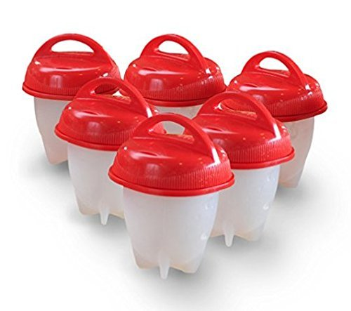As-Seen-On-TV-Egg-Cooker-Hard-Soft-Boiled-Egg-Maker-BPA-Free-Non-Stick-Silicone-No-Shell-Make-Eggs-without-shells-6-Pack