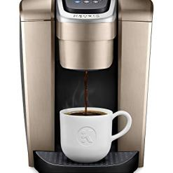 Keurig-K-Elite-Coffee-Maker-Single-Serve-K-Cup-Pod-Coffee-Brewer-With-Iced-Coffee-Capability-Brushed-Gold