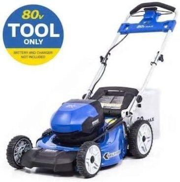 Com Kobalt 80 Volt Max