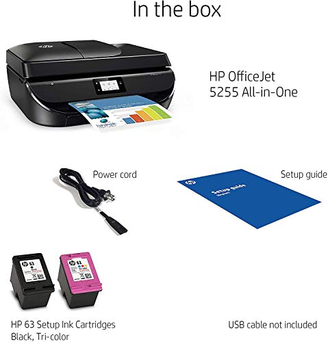 HP-OfficeJet-5255-Wireless-All-in-One-Printer-HP-Instant-Ink-Amazon-Dash-Replenishment-ready-M2U75A-Black