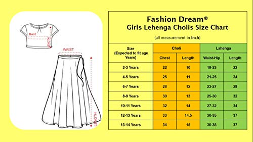 Fashion-Dream-Girls-Satin-Lehenga-Choli