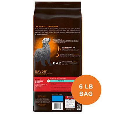 Purina-Pro-Plan-SAVOR-Senior-7-Shredded-Blend-Adult-Dry-Dog-Food-Wet-Dog-Food