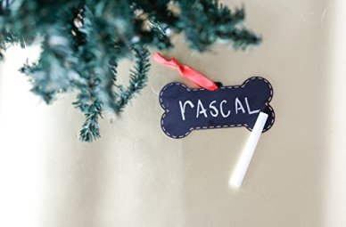 Pearhead-Pet-Pawprint-Hanging-Keepsake-Ornament-Dog-or-Cat-Holiday-Gift-Christmas-Stocking-Stuffer