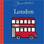 Struggling to pick your next book - pick a book by its cover: 800 London Books 258