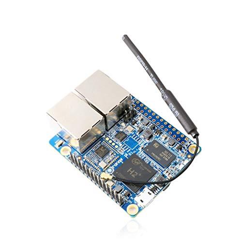 Yongse-Mini-PC-pour-Carte-de-dveloppement-DDR3-256-Mo-Cortex-A7-Open-Source-Orange-Pi-R1