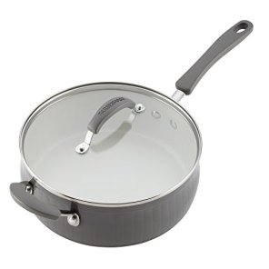 Farberware-New-Traditions-Aluminum-Nonstick-Covered-Saute-with-Helper-Handle