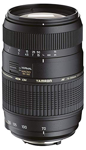 tamron auto focus dslr lens