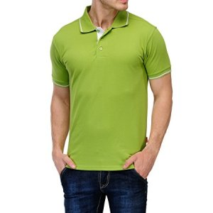 Scott International Men's Cotton Polo T-Shirt 21  Scott International Men's Cotton Polo T-Shirt 41JTDjmcjCL
