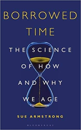 non-fiction books about time