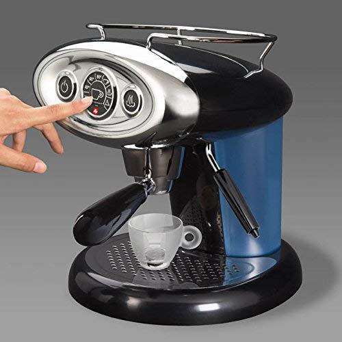 illy-X71-iperEspresso-Espresso-Machine-1-Black