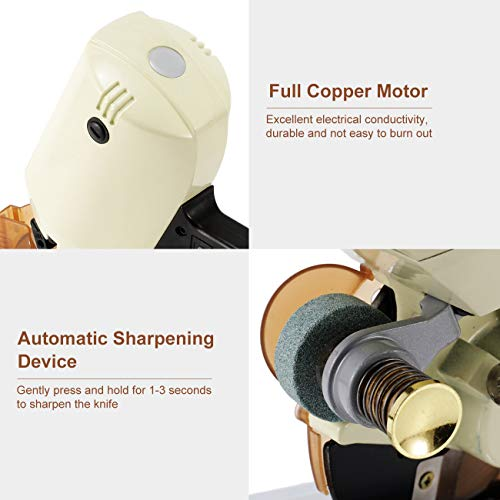 BEAMNOVA-Electric-Fabric-Cutter-Cloth-Cutting-Machine-with-4-Inch-Rotary-Blade-Hand-Held-Fabric-Slitting-Machine-for-Multi-Layer-Clothing-Textiles-Paper-Blanket-Hat-etc
