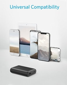 Anker-PowerCore-10000-Portable-Charger-One-of-The-Smallest-and-Lightest-10000mAh-Power-Bank-Ultra-Compact-Battery-Pack-High-Speed-Charging-Technology-Phone-Charger-for-iPhone-Samsung-and-More