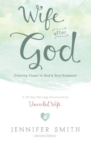 bible verses to pray over your role as a wife awe filled homemaker