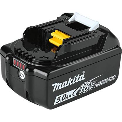 Makita-XCU03PT1-18V-X2-36V-LXT-Lithium-Ion-Brushless-Cordless-14-Chain-Saw-Kit-with-4-Batteries-50Ah