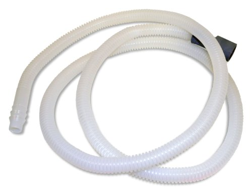 Whirlpool 8269144A Dishwasher Drain Hose Extension