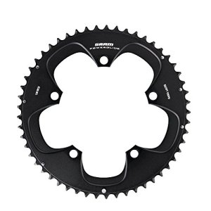 SRAM Chainring Red...