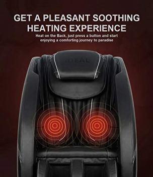 ideal-massage-Full-Featured-Shiatsu-Chair-with-Built-in-Heat-Zero-Gravity-Positioning-Deep-Tissue-Massage-Beige
