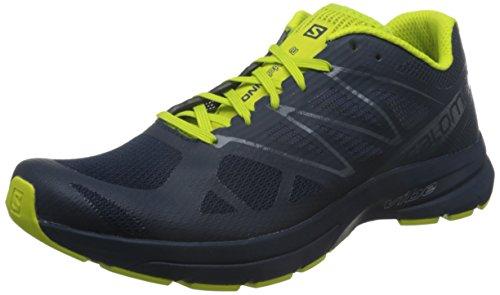 da9314454f8 ... Hombre   Zapatillas de Trail Running Salomon Sonic Pro 2. 🔍. Amazon  Prime