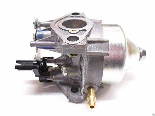 Honda 16100-Z8B-901 Carburetor (BB76A A)