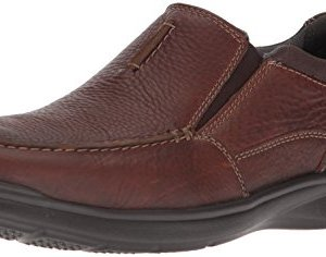 CLARKS Men's Cotrell Free Loafer 22 Fashion Online Shop gifts for her gifts for him womens full figure