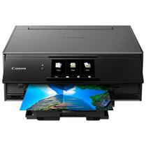 Canon-Wireless-Pixma-TS9120-Inkjet-All-in-one-Printer-with-Scanner-Copier-Mobile-Printing-Airprint-and-Google-Cloud-Bonus-Set-of-Ink-and-Printer-Cable