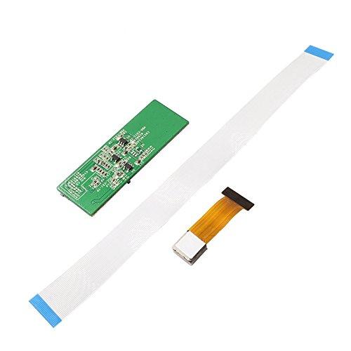 Ils–5-MP-Pixel-Photo-Module-OV5640-Zoom-Automatique-avec-Grand-Angle-lentille-pour-Orange-Pi-PCPI-OnePC-Plus