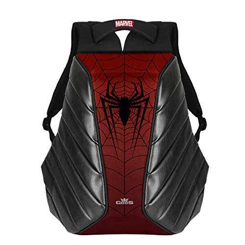 Spider Man Backpack for Boys, girls & adults online to buy