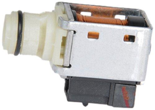 Transmission Solenoid Delphi SL10007 Automatic Transmission Solenoid