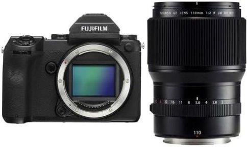 Best Full Frame Camera Amazon