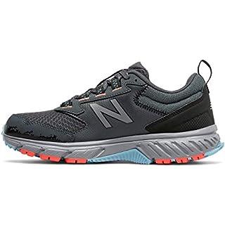New Balance Women's 510 V5 Trail Running Shoe Women's trail Running Shoes