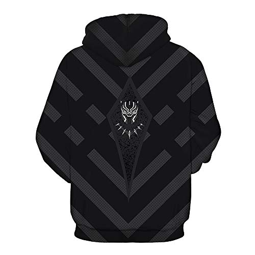 TAKUSHI HF Unisex Fashion Galaxy 3D Digital Printed Pullover Hoodies Hooded Sweatshirts for Sport and Party 15 Fashion Online Shop gifts for her gifts for him womens full figure