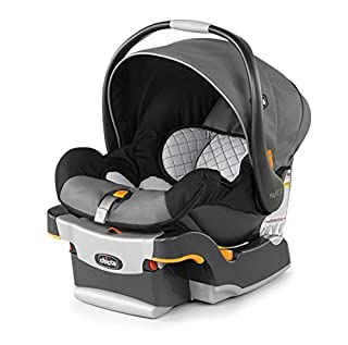Features base only dimensions: 20 x 15 x 8 inches with carton dimensions: 17.32 x 14.96 x 27.95 inches. Additional care Instructions: Machine wash fabrics separately in cold water on delicate cycle. Do not use bleach; drip dry. Plastics and hardware ...