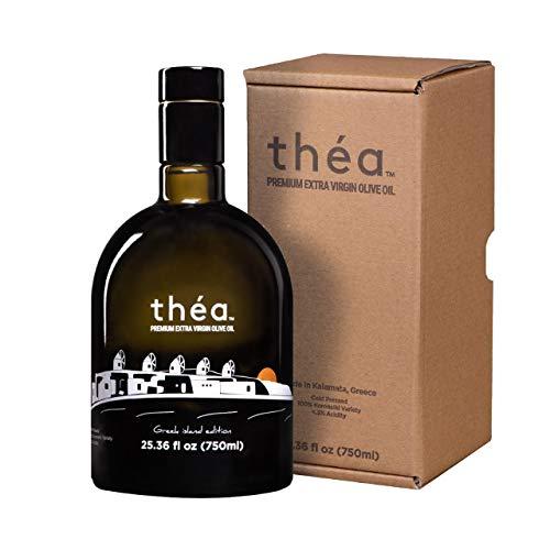 Théa Premium Greek Olive Oil