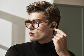 Bang-Olufsen-Beoplay-E8-Premium-Truly-Wireless-Bluetooth-Earphones-Black-Discontinued-by-Manufacturer-One-Size