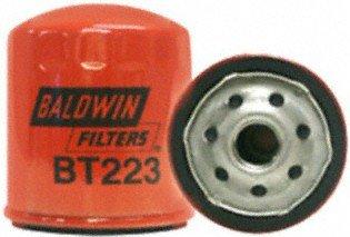 Baldwin BT223 Heavy Duty Lube Spin-On Filter