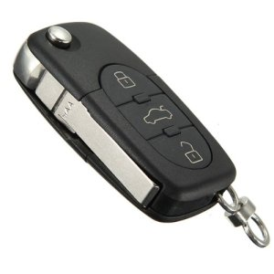 COQUE-CLE-CLEF-PLIP-TELECOMMANDE-AUTOMOBILE-3-BOUTON-pour-Audi-A3-A4-A6-A8-TT-A2