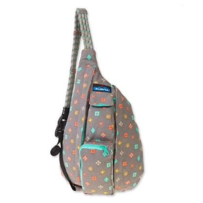 KAVU-Mini-Rope-Bag-Cotton-Crossbody-Sling-
