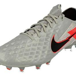Nike Legend 8 Elite Mens Football Boots Cw0518 Soccer Cleats