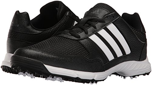 adidas Men's Tech Response Golf Shoes 20 Fashion Online Shop gifts for her gifts for him womens full figure